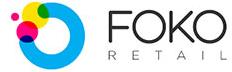FOKO retail
