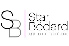 Beauté Star Bédard