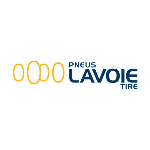 Pneus Lavoie