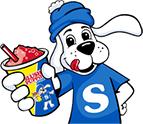 Slush Puppy